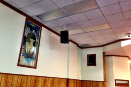 Kings Church of Christ