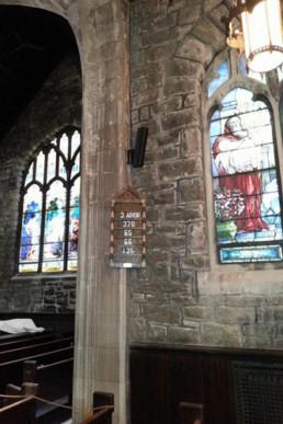Christ Church of New Brighton