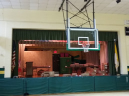 St. Thomas Gymnasium